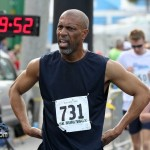 Butterfield & Vallis 5K Race Walk Bermuda February 5 2012-1-43