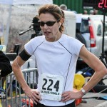 Butterfield & Vallis 5K Race Walk Bermuda February 5 2012-1-44