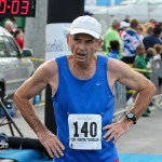 Butterfield & Vallis 5K Race Walk Bermuda February 5 2012-1-45