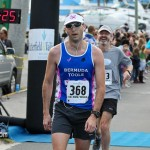 Butterfield & Vallis 5K Race Walk Bermuda February 5 2012-1-47
