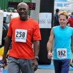 Butterfield & Vallis 5K Race Walk Bermuda February 5 2012-1-49