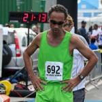 Butterfield & Vallis 5K Race Walk Bermuda February 5 2012-1-50