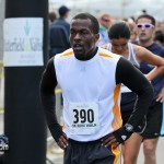 Butterfield & Vallis 5K Race Walk Bermuda February 5 2012-1-52