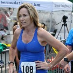 Butterfield & Vallis 5K Race Walk Bermuda February 5 2012-1-53