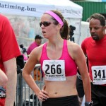 Butterfield & Vallis 5K Race Walk Bermuda February 5 2012-1-54