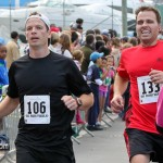 Butterfield & Vallis 5K Race Walk Bermuda February 5 2012-1-55