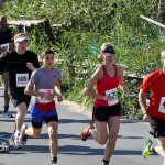 Butterfield & Vallis 5K Race Walk Bermuda February 5 2012-1-6