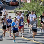 Butterfield & Vallis 5K Race Walk Bermuda February 5 2012-1-9