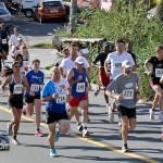 Butterfield & Vallis 5K Race Walk Bermuda February 5 2012-1-9