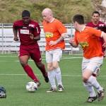 Flanagan's Onions vs Hamilton Parish Football Soccer Bermuda February 5 2012 (15)
