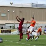 Flanagan's Onions vs Hamilton Parish Football Soccer Bermuda February 5 2012 (16)