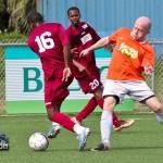 Flanagan's Onions vs Hamilton Parish Football Soccer Bermuda February 5 2012 (17)