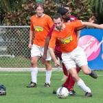 Flanagan's Onions vs Hamilton Parish Football Soccer Bermuda February 5 2012 (18)