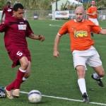 Flanagan's Onions vs Hamilton Parish Football Soccer Bermuda February 5 2012 (21)