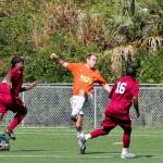 Flanagan's Onions vs Hamilton Parish Football Soccer Bermuda February 5 2012 (3)
