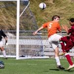 Flanagan's Onions vs Hamilton Parish Football Soccer Bermuda February 5 2012 (4)