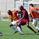 Flanagan's Onions vs Hamilton Parish Football Soccer Bermuda February 5 2012 (5)