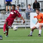 Flanagans Onions vs Hamilton Parish Football Soccer Bermuda February 5 2012 (13)