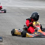 Karting Bermuda February 19 2012-1-10
