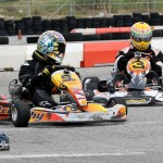 Karting Bermuda February 19 2012-1-12