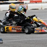 Karting Bermuda February 19 2012-1-13