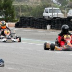 Karting Bermuda February 19 2012-1