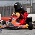 Karting Bermuda February 19 2012-1-16