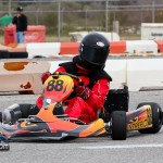 Karting Bermuda February 19 2012-1-17