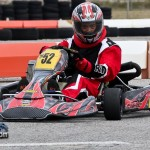 Karting Bermuda February 19 2012-1-18