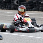 Karting Bermuda February 19 2012-1-2