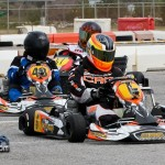 Karting Bermuda February 19 2012-1-23