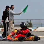 Karting Bermuda February 19 2012-1-24