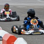 Karting Bermuda February 19 2012-1-3