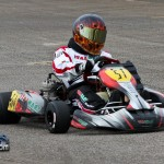 Karting Bermuda February 19 2012-1-4