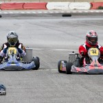 Karting Bermuda February 19 2012-1-5