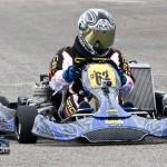 Karting Bermuda February 19 2012-1-6
