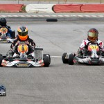 Karting Bermuda February 19 2012-1-8