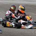 Karting Bermuda February 19 2012-1-9
