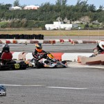 Karting Bermuda February 5 2012-1-10