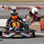 Karting Bermuda February 5 2012-1-11