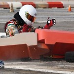 Karting Bermuda February 5 2012-1-12