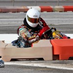 Karting Bermuda February 5 2012-1-13