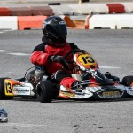 Karting Bermuda February 5 2012-1-14