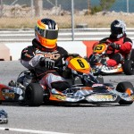 Karting Bermuda February 5 2012-1-16