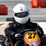 Karting Bermuda February 5 2012-1-17