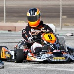 Karting Bermuda February 5 2012-1-18