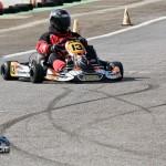 Karting Bermuda February 5 2012-1-19