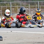 Karting Bermuda February 5 2012-1-2