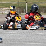 Karting Bermuda February 5 2012-1-20
