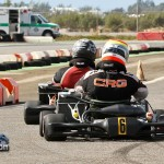 Karting Bermuda February 5 2012-1-22